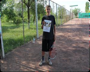 sport_dost1