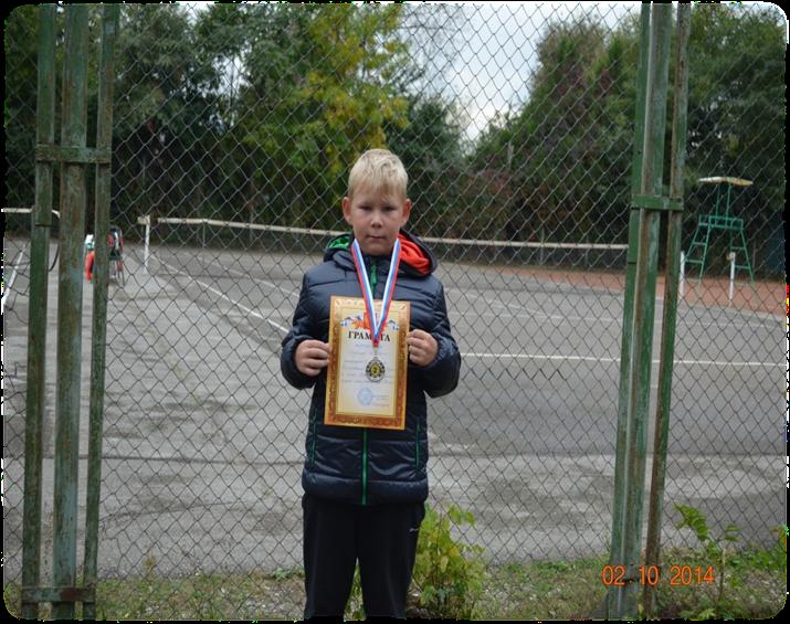 sport_dost2