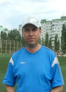 trener_footbal1