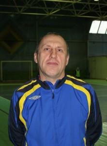 trener_footbal3