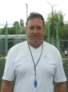 trener_footbal4
