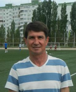 trener_footbal5