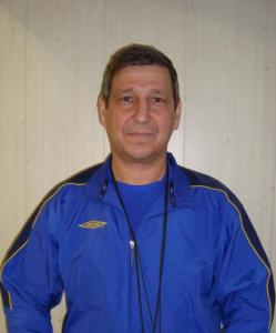 trener_footbal6