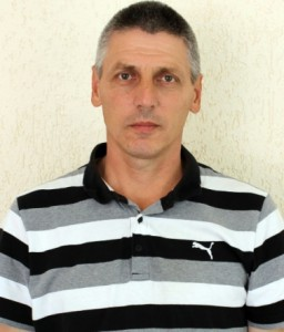 trener_la5