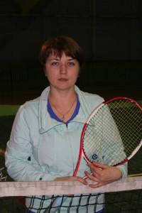 trener_tennis1