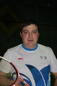 trener_tennis2